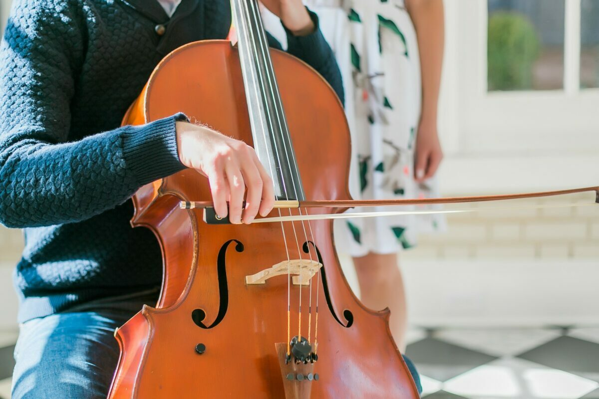 10 Chamber Music Festivals best in the World this summer 2021