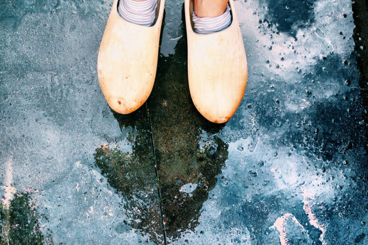 luxury designer fashion clogs best to buy now if you want to stay on-trend with your shoe game this summer 2021 season