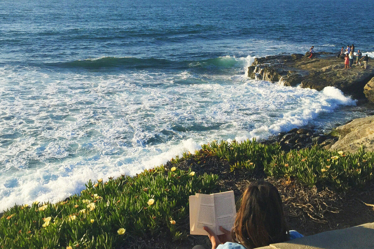 best new literary, legal, psychological, medical, sci-fi and spy thrillers of summer of 2021, what to read on vacation