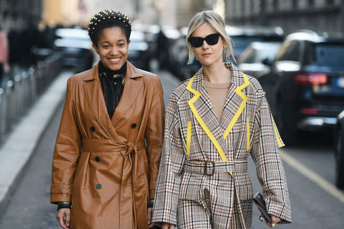 luxury designer headbands best for a chic summer 2021