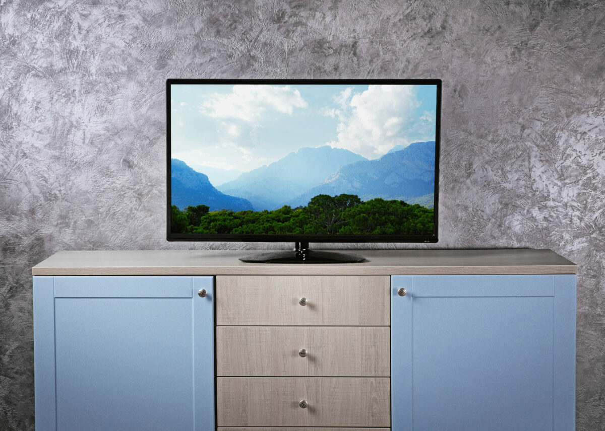 expert tips on the best ways to enhance your indoor video screen time in luxury at home in 2021