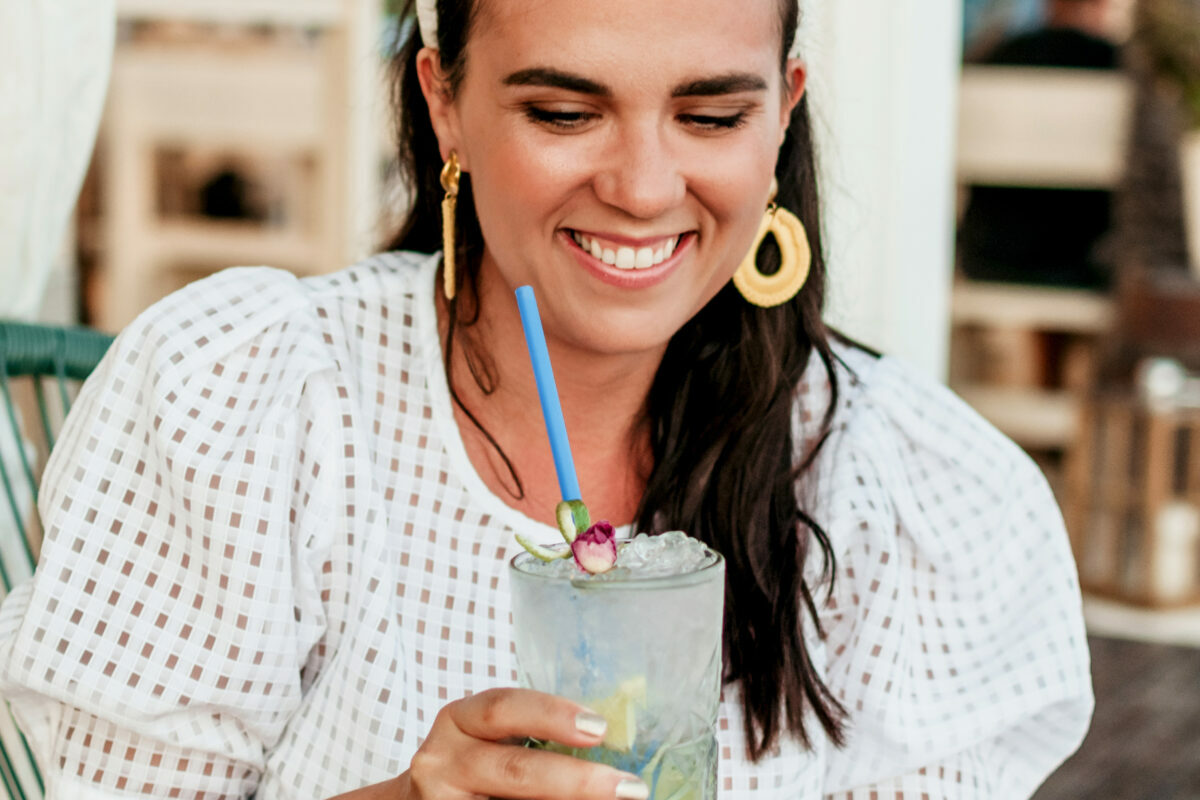 top new trends to love in 2021 summer cocktails