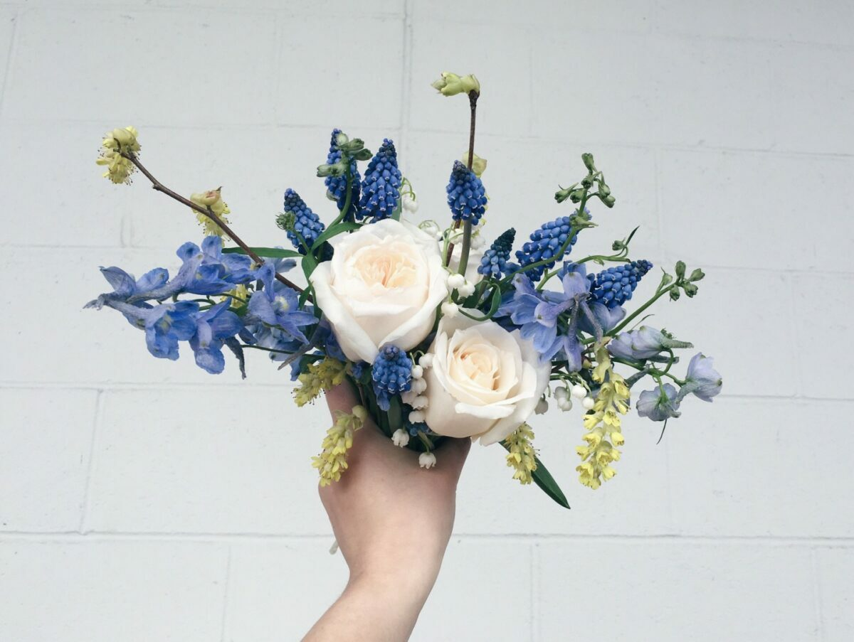 the best flower bouquets and floral arrangements to buy online for delivery in July 2021