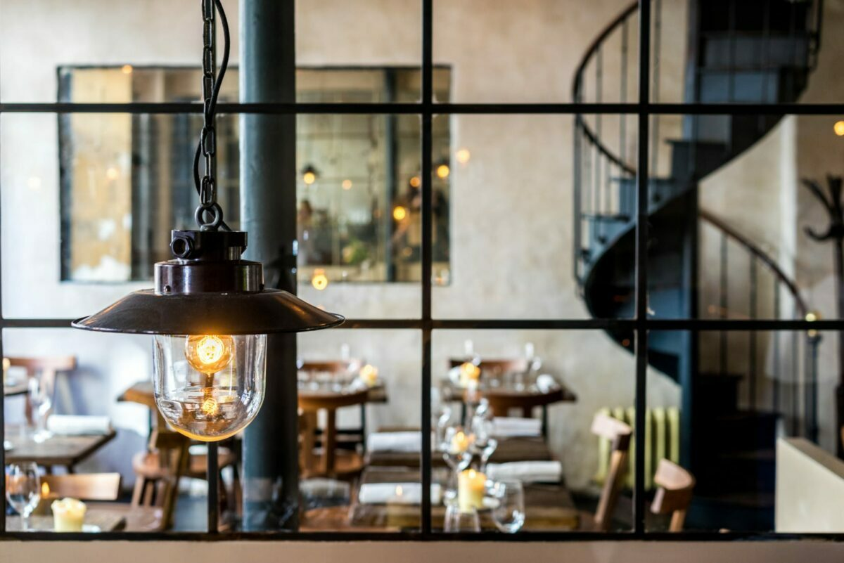 restaurants and top trends that seem to be the best at defining the future of global fine dining, post-pandemic, in 2021