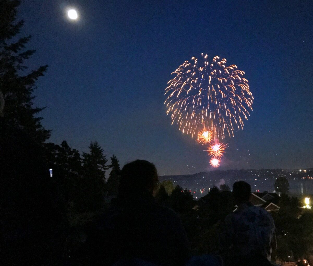 12 Best Fireworks Displays Ever to Watch in Awe on Independence Day