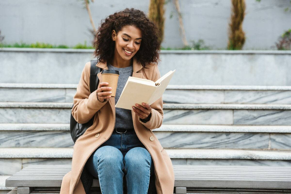 the 10 best new books to add to your reading list this fall 2021, including fiction, memoirs, histories and more.