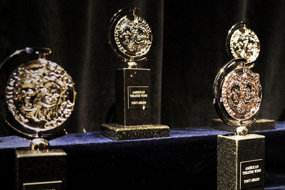 preview of what you need to know about and how to enjoy the upcoming Tony Awards for the best of Broadway in the 2021 season.
