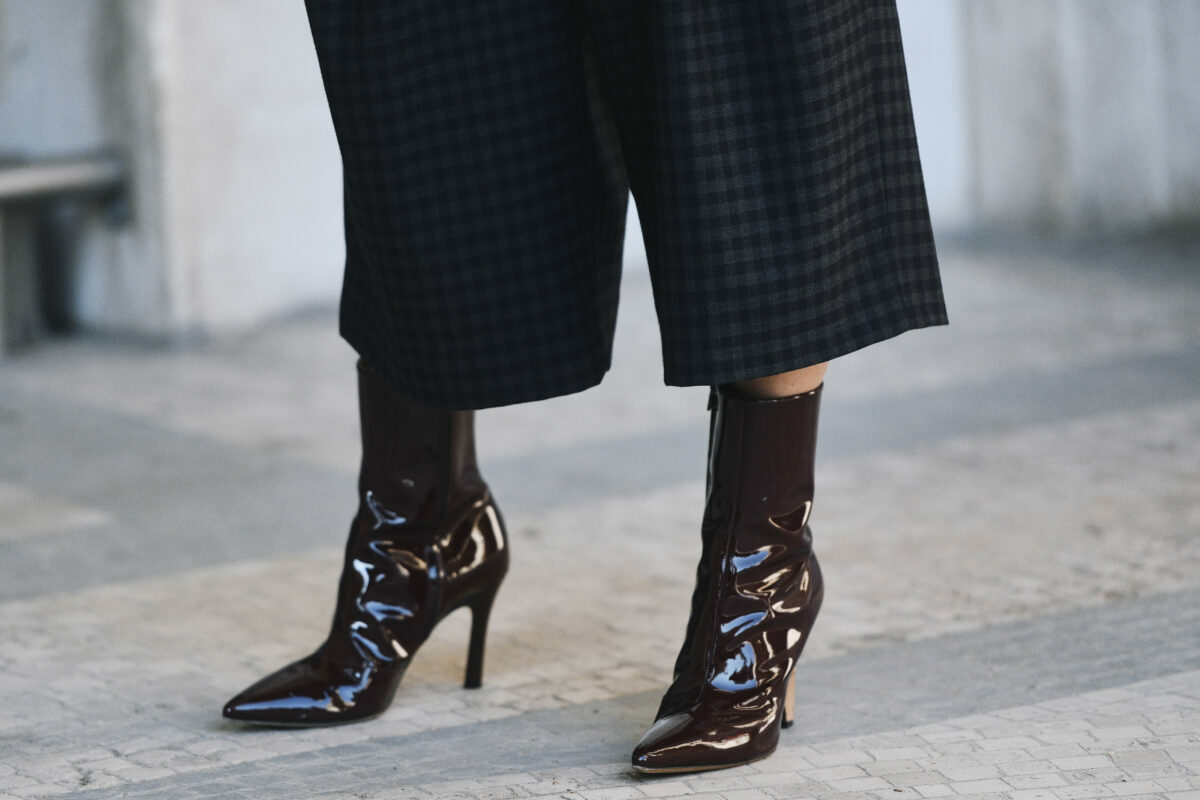 best wide-leg trousers for women from designer brands that prove everyone can wear the big fashion trend of fall 2021