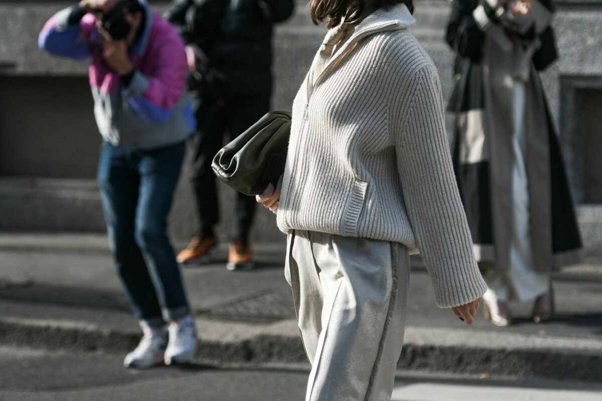 best designer coordinating knit sets and outfits for women in loungewear for Fall 2021, including tops, pants, skirts and shorts