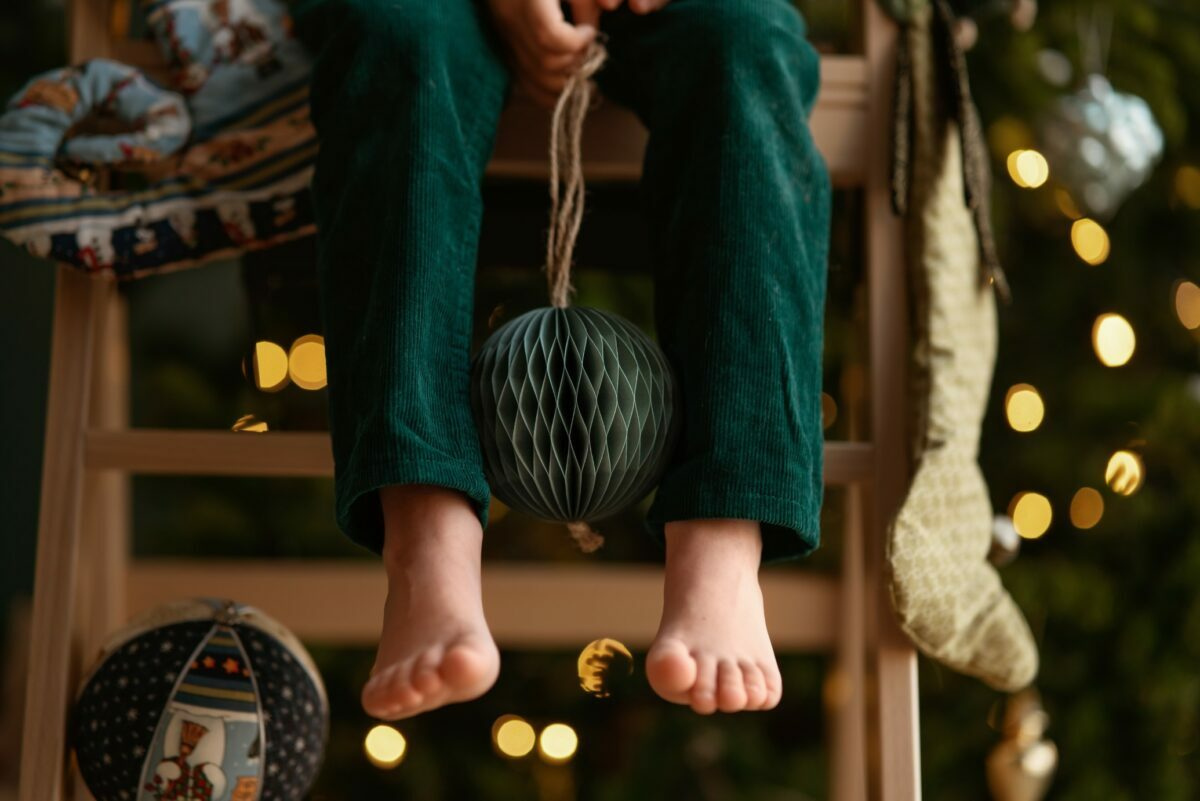 best luxury Christmas holiday 2021 gifts for every kid of every age on your list,including babies, toddlers, big kids, tweens and teens.