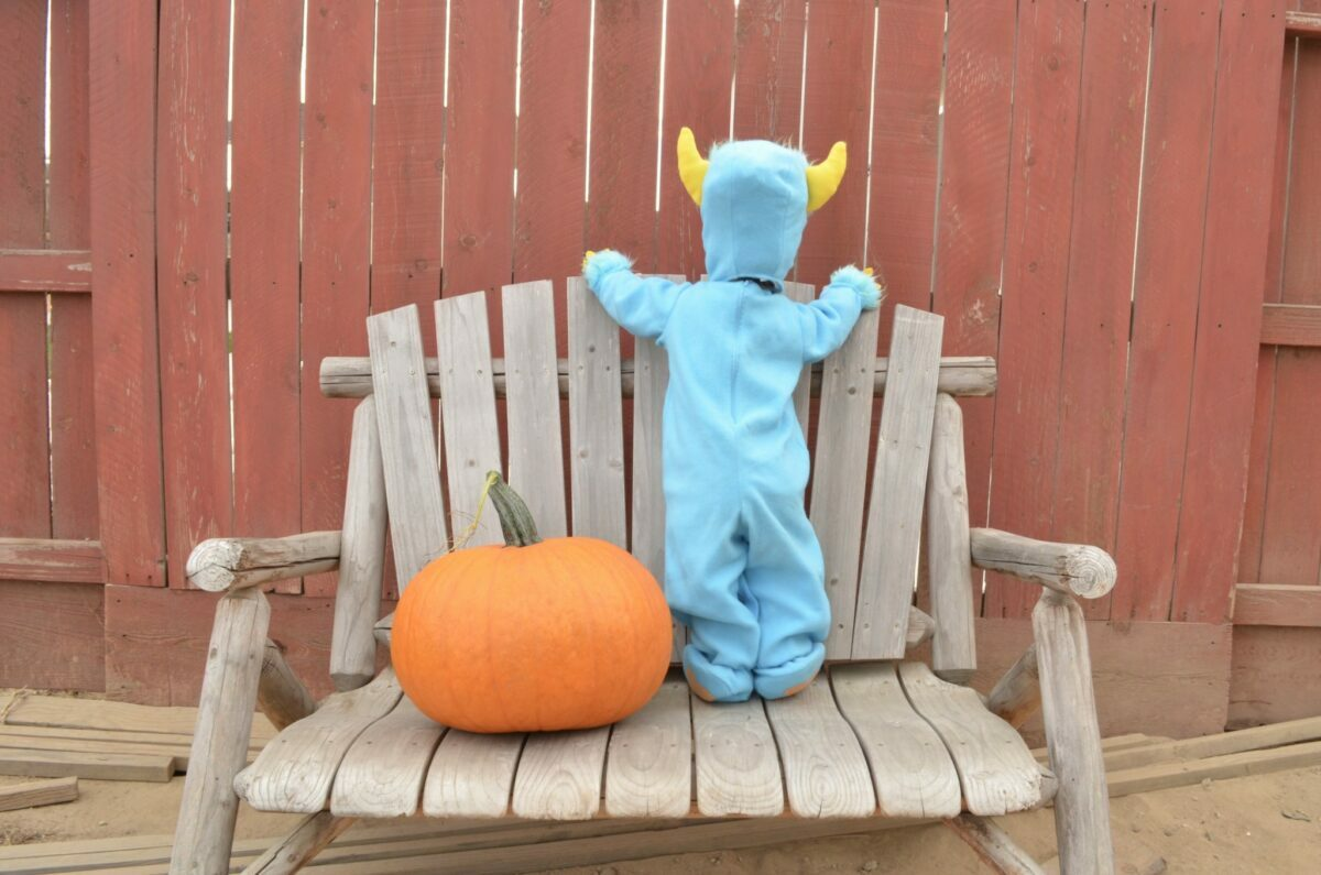 best popular Halloween store costumes for spooky fun for kids -both boys and girls - and their families in 2021.
